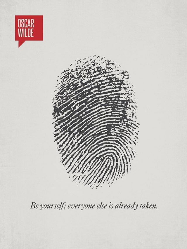 Oscar-Wilde-Minimalist-Quotations---Design-Different