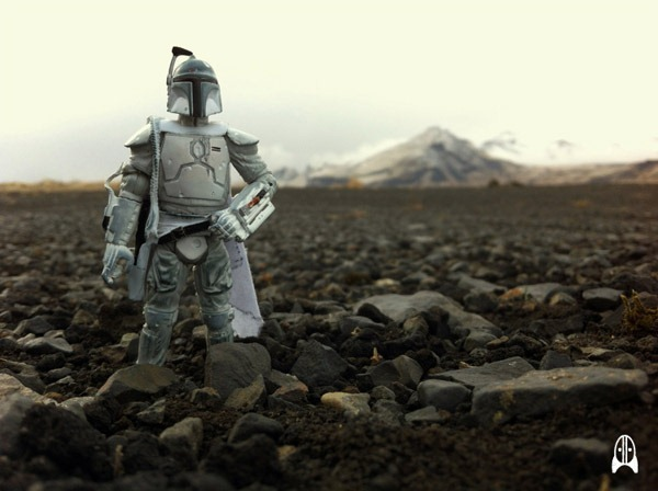 The-Super-Trooper-concept-figure-aka-Boba-Fett-in-Iceland.03