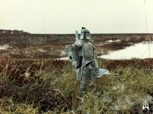 The-Super-Trooper-concept-figure-aka-Boba-Fett-in-Iceland.09