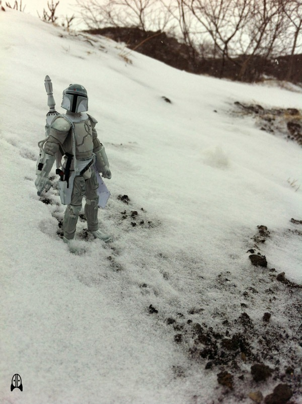 The-Super-Trooper-concept-figure-aka-Boba-Fett-in-Iceland.14