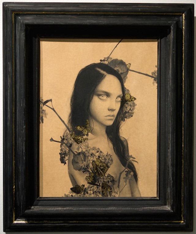 Alessandra-Maria
