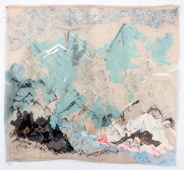 Andre-Azevedo-Art---Neblina-e-o-barulho-do-vento
