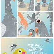Good-Things-Coming-Soon-by-New_more-species-coming-soon-1.jpg