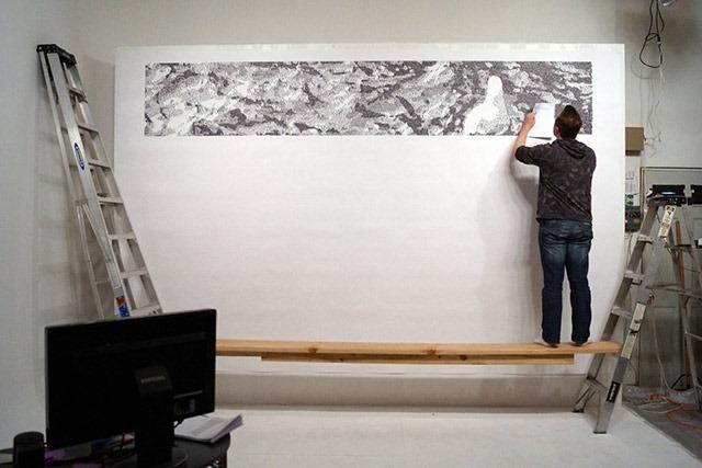 Limitations-Phil-Hansen-Crowdsourcing-Art-Project-02