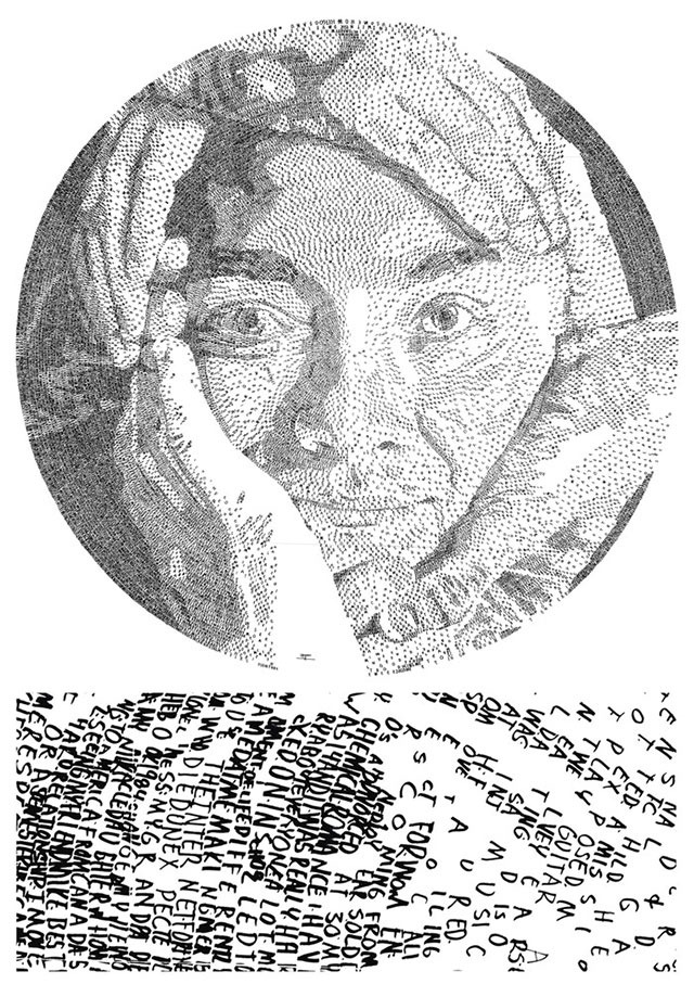 Limitations-Phil-Hansen-Crowdsourcing-Art-Project