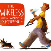 The-Wireless-Dog-Walking-Experience-An-Illustration-by-Hatem-Aly.jpg