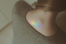 Touching-Rainbows-Olivia-Harmon-02_thumb.jpg