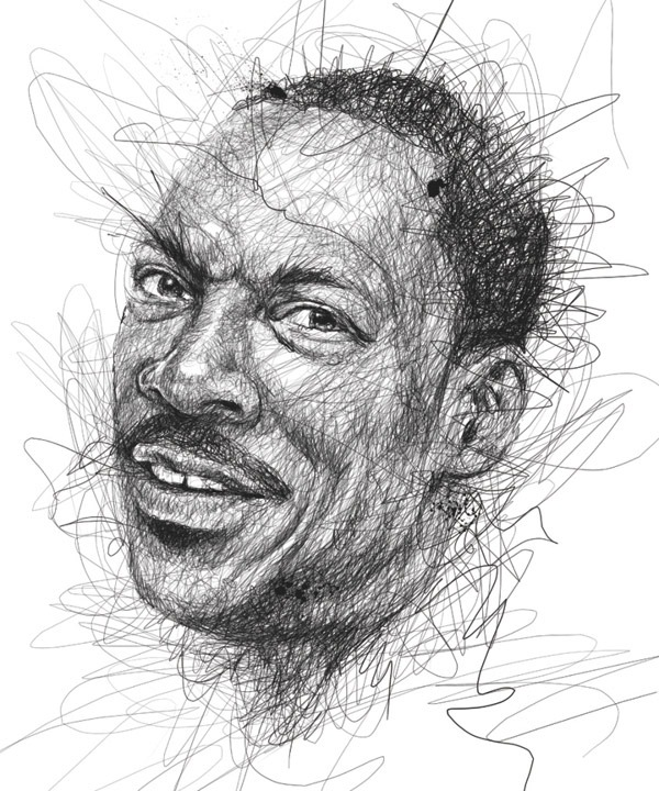 Eddie-Murphy-Illustration-by-Vince-Low