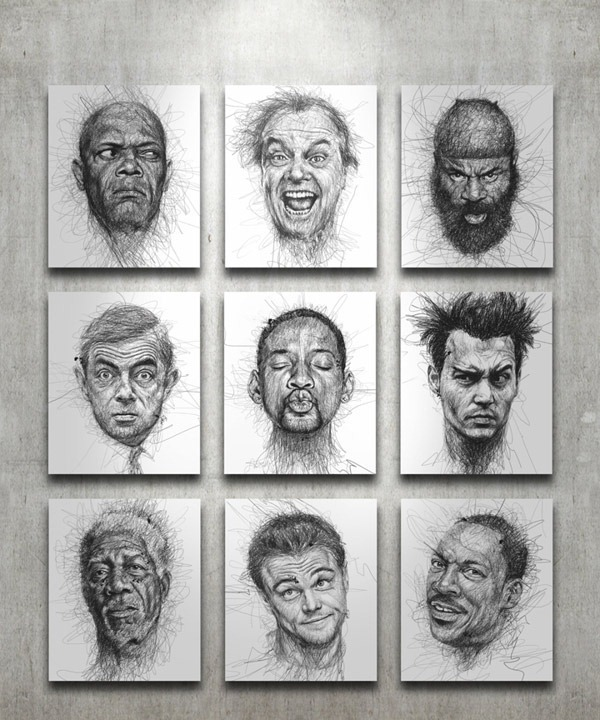 Faces--A-Series-of-Illustrations-by-Vince-Low-02