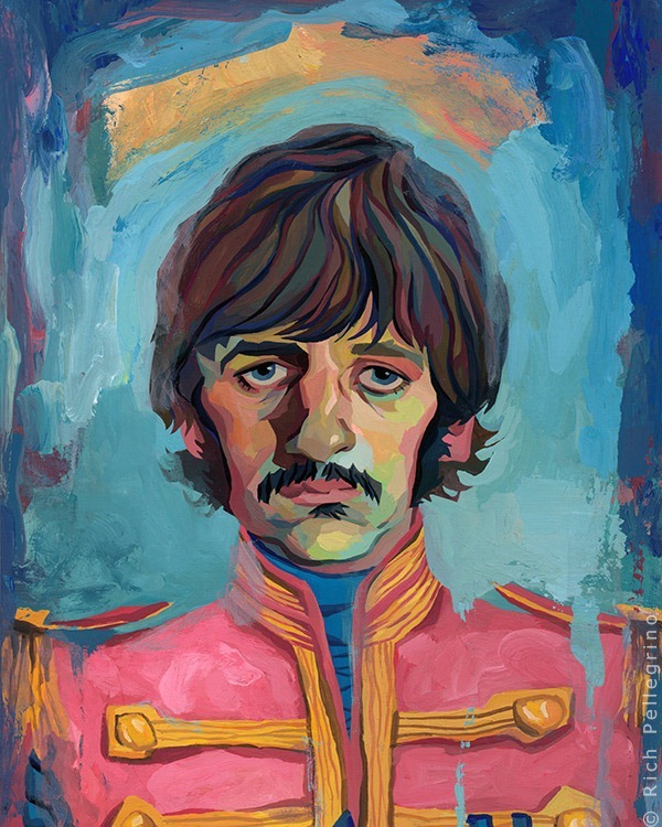 Sgt_Peppers_Lonely_Hearts_Club_Band_Ringo-Starr