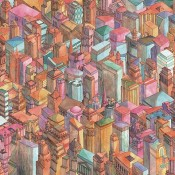 continuous_city_artprint_thumb