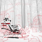 Imaginative-Winter-Calvin-and-Hobbes-Andrew-Kolb