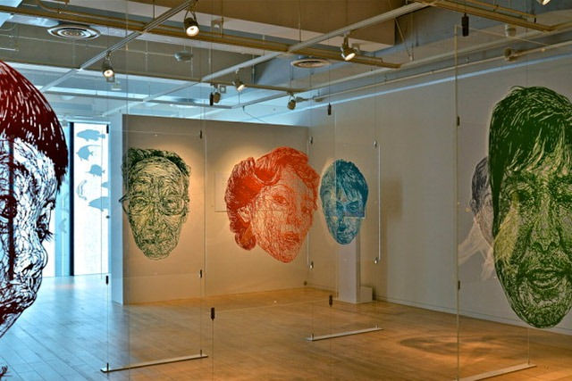 LIFE-SIZED-Large-Scale-Paper-Cutout-Installation-by-Risa-Fukui-08
