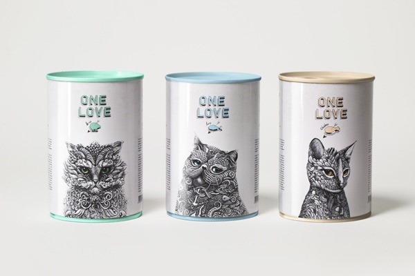 One-Love-Cat-Food-01
