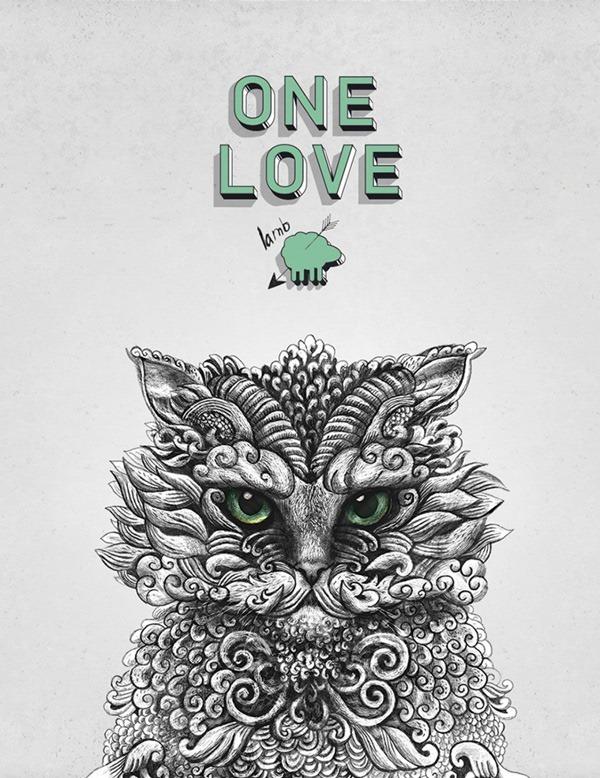 One-Love-Cat-Food-04