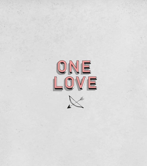 One-Love-Cat-Food-05