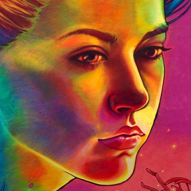 Spellbound-Street-Art-Mural-by-Natalia-Rak-03