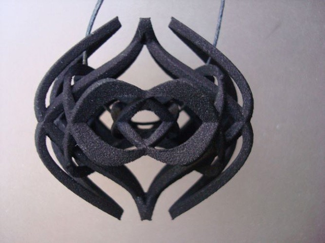 3D-Printed-Pendants-by-Aris-Papamarkakis-093