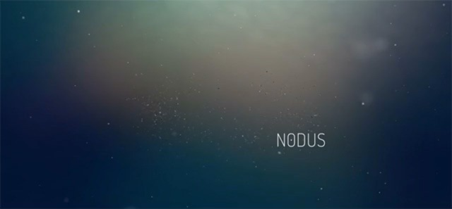 NODUS---Animated-Short-Video-01