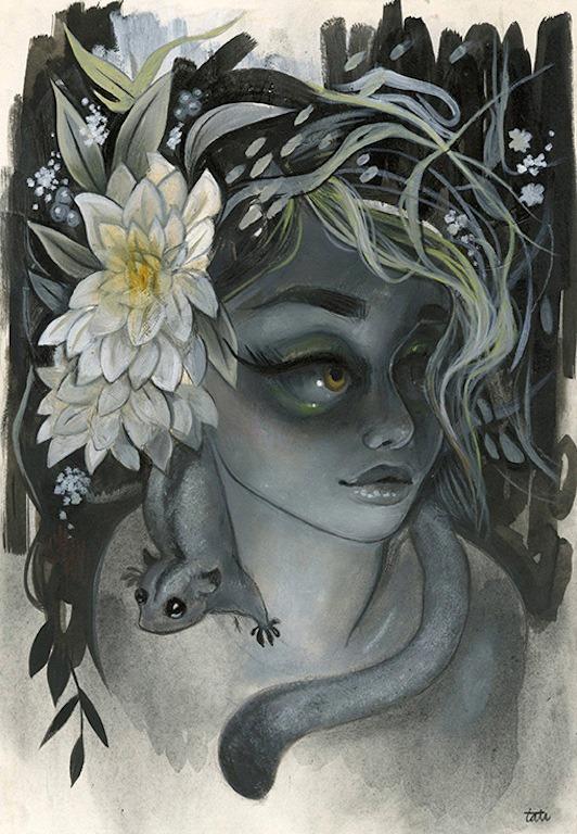 Tatiana-Suarez-Terra