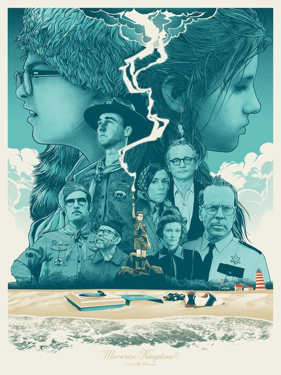 Bad-Dads-Moonrise-Kingdom-Joshua-Budich