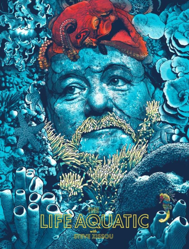 The-Life-Aquatic-with-Steve-Zissou-Joshua-Budich