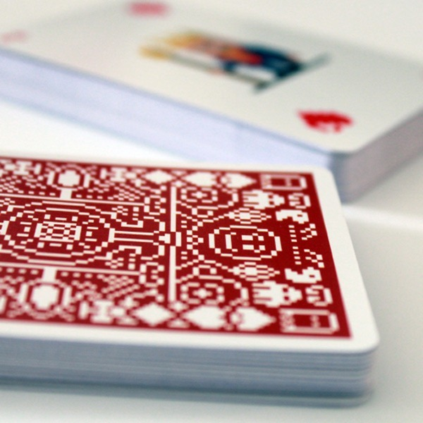 pixel-poker-cards-004