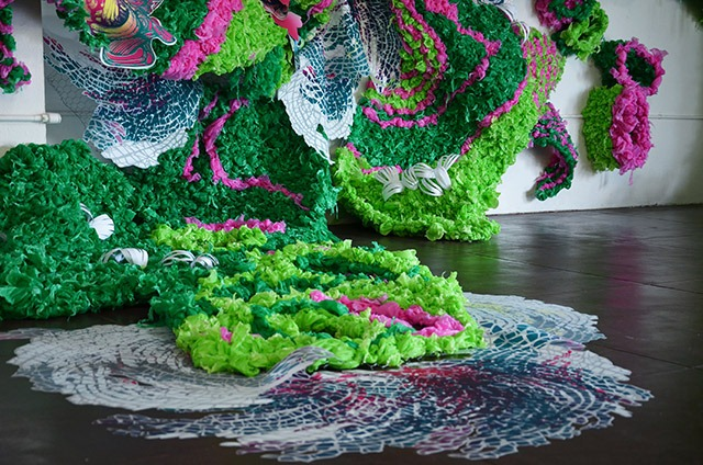 Pseudoscape---A-Large-Scale-Art-Installation-by-Crystal-Wagner-01