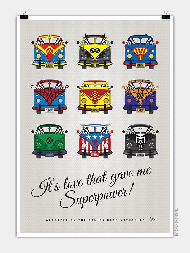 MY-SUPERHERO-VW-T1-universe-Chungkong