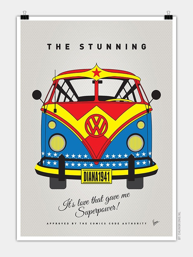 MY-SUPERHERO-VW-T1-wonder-woman-Chungkong