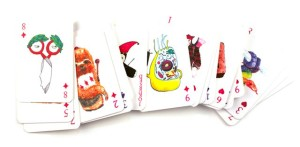 Punniest-Deck-of-Playing-Cards-by-by-Alberto-Rodriguez-Cards.jpg