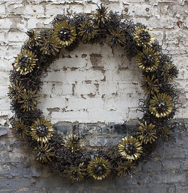 Standard-Of-Living-Wreath-01-by-Stacey-Lee-Webber