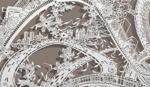 Bovey-Lee-Ribbon-Dancer-Cut-Paper-Artwork-06.jpg