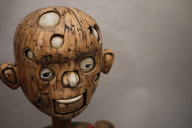 Hinterland-Sculptor-Kevin-Titzer-Art-Show-04