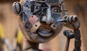 Hinterland-Sculptor-Kevin-Titzer-Art-Show-05.jpg