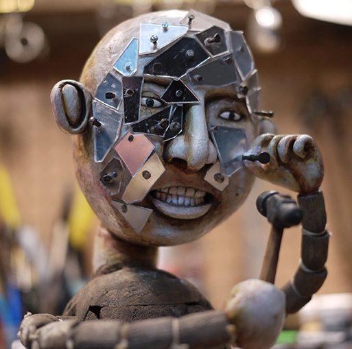 Hinterland-Sculptor-Kevin-Titzer-Art-Show-05