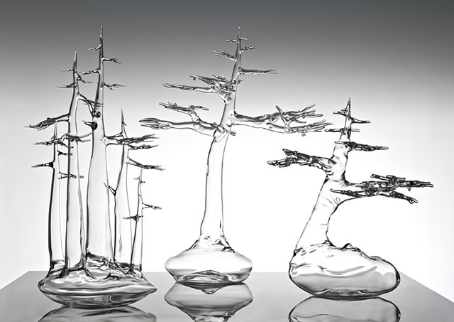 Organic-Glass-Sculptures-by-Simone-Crestani-05