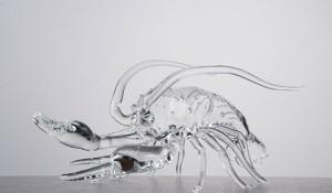 Organic-Glass-Sculptures-by-Simone-Crestani-06.jpg