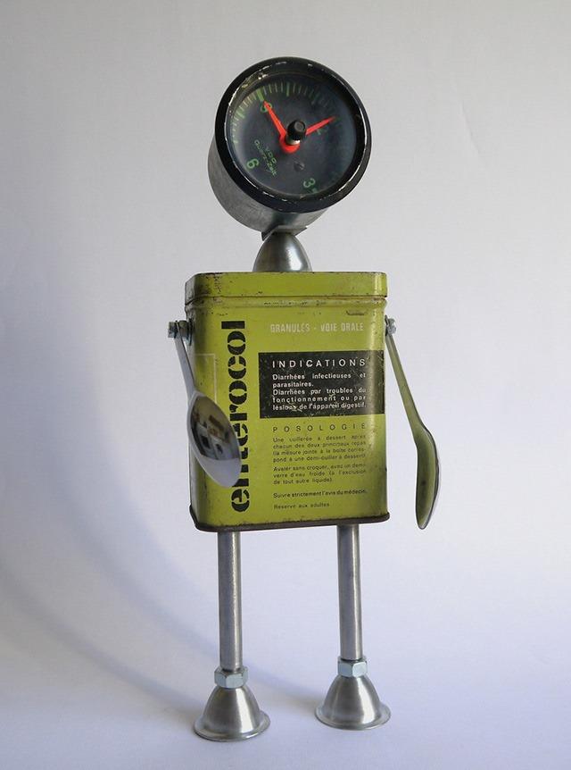 Robot-Sculptures-Gille-Monte-Ruici-03