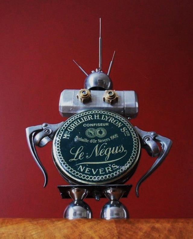 Robot-Sculptures-Gille-Monte-Ruici-04