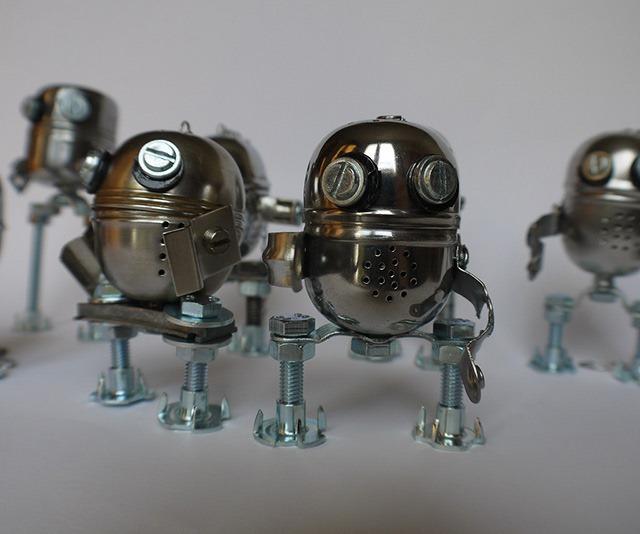Robot-Sculptures-Gille-Monte-Ruici-09