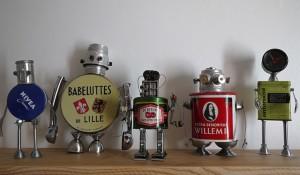 Robot-Sculptures-Gille-Monte-Ruici-12.jpg