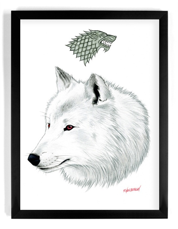 Ghost-Game-of-Thrones-Illustration-by-Ryan-Berkley.jpg