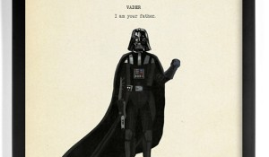 I-am-Your-Father-Art-Print-by-Max-Dalton.jpg