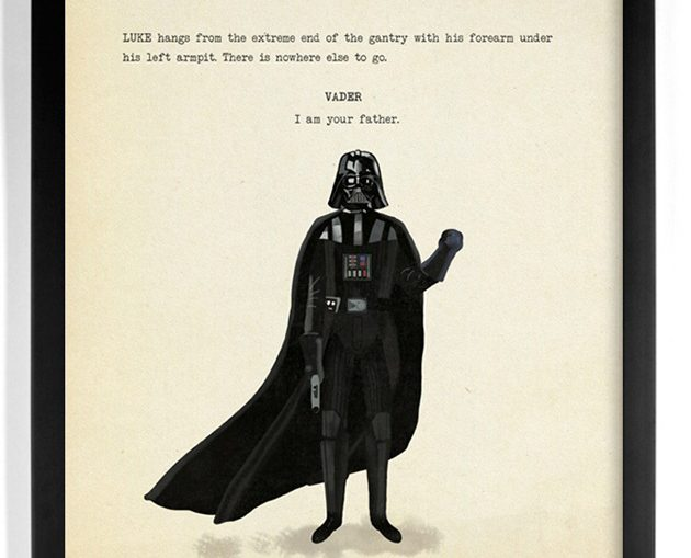 I-am-Your-Father-Art-Print-by-Max-Dalton