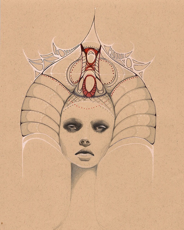 Nemesis-Ivette-Cabrera-Illustration