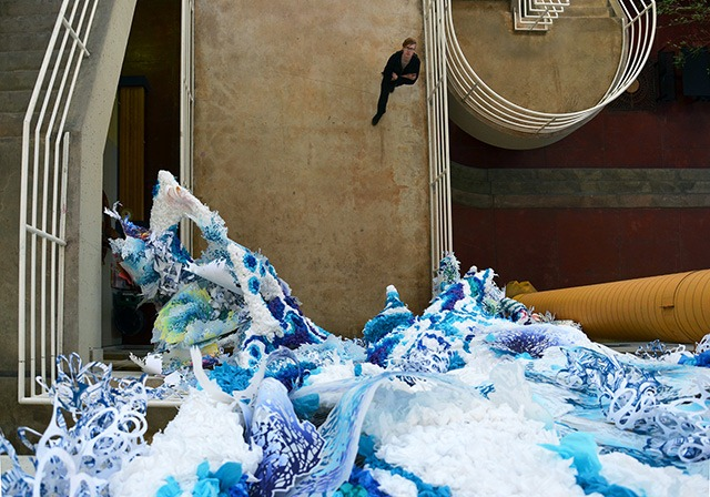 Fall-Large-Art-Installation-by-Crystal-Wagner-03