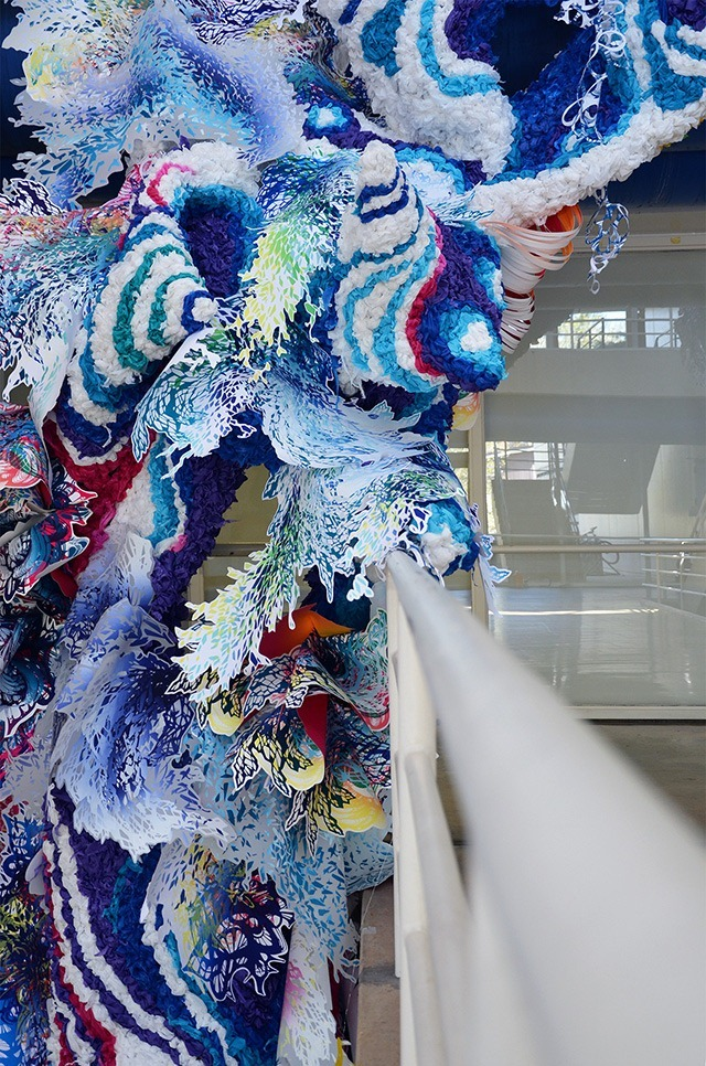 Fall-Large-Art-Installation-by-Crystal-Wagner-06