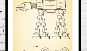 Imperial-AT-AT-Walker-Toy-Patent-Print-by-Jason-Stanley_thumb.jpg