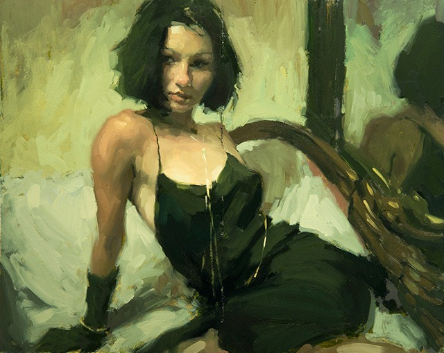 Jeremy-Mann-Moleskine-Artwork